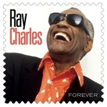 Ray Charles, Ray Charles Forever, CD+DVD