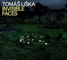 Tomáš Linka Invisible Faces