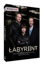 Labyrint II