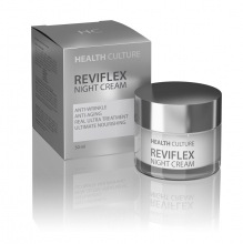 Reviflex night cream 50 ml