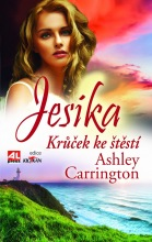 Ashley Carrington, Jesika - krůček ke štěstí