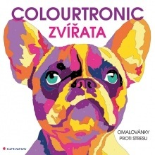 Lauren Farnsworthová, Colourtronic Zvířata