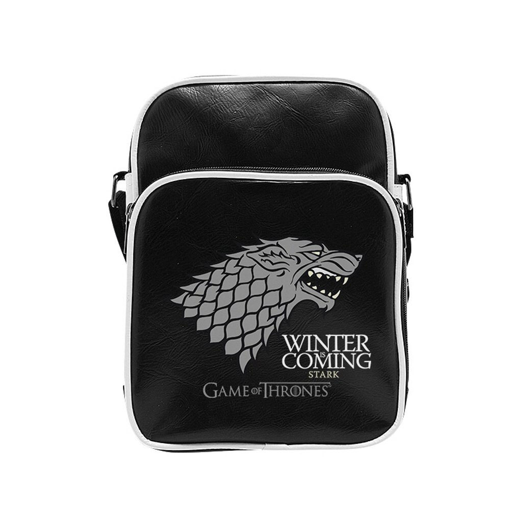 brašna Game of Thrones zn. Magicbox